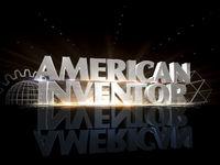 Le logo de l'émission