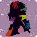Affiche de 'la leçon de musique'